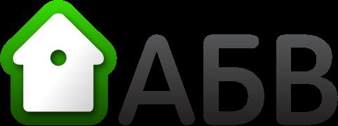 Автоматично изпращане на имеили през мобилната версия на abv.bg